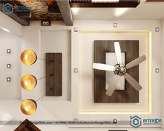 All Time Best Cool Tips: False Ceiling Lights Living Room contemporary false ceiling window.False Ceiling Living Room Simple false ceiling modern home. Simple False Ceiling Design, Gypsum Ceiling Design, House Ceiling Design, Ceiling Design Living Room, Bedroom False Ceiling Design, Living Room Furniture Layout, Living Rooms, Fall Ceiling Designs Bedroom, Bedroom Ceiling