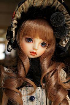 lorina SD 2 | by *Gogo *