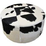 Eco Chic Ottomans & Benches, Daybeds, Leather Coffee Table Ottomans | Eco Chic $1285
