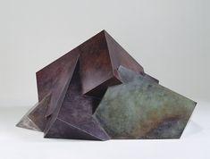 Bronze | 1987 – Present