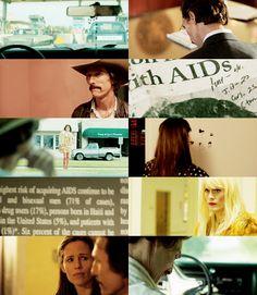 DBC Dallas Buyers Club, Chocolate Syrup, Haiti, Drugs, Movie Posters, Men, Live, Film Poster, Guys