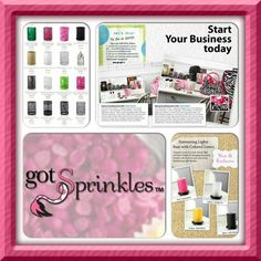 Are you looking for a new career or a way to make additional income. Pink Zebra provides an opportunity to own your own business.                                                   Email me for additional information: wgmunoz@aol.com www.pinkzebrahome.com/wendymunoz