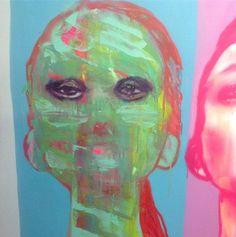 #zombie #psychozombie #pseudoego #originalart #originalartwork #melbourneart #melbourneartist #emergingart #emergingartist #australianartist #markcowell #markcowellart #oilonlinen #purple #postgraffitiexpressionism #postgraffiti #postgraffitpopart #popartist #popart #expressionism #ism #nofilter http://ift.tt/2en4D30 - http://ift.tt/1HQJd81