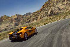 McLaren 570S Coupe Pre Production, Wallpaper Free Download, Computer Wallpaper, Car Wallpapers, Product Launch, Sports, Gadget, Ipad, Iphone