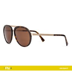 T(eye)M Sunglasses_MOD MICK
