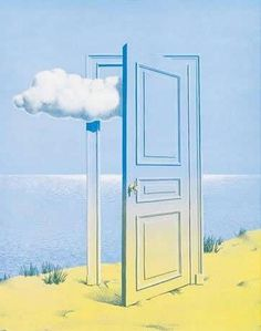#loveartx #lovenickix #Magritte