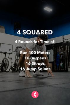 Crossfit Workouts At Home, One Song Workouts, Mini Workouts, Cheer Workouts, Killer Workouts, Easy Workouts, Morning Workouts, Workout Songs, Push Workout