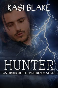 Buy Hunter by Kasi Blake and Read this Book on Kobo's Free Apps. Discover Kobo's Vast Collection of Ebooks and Audiobooks Today - Over 4 Million Titles! Book 1, This Book, Audiobooks, Novels, Spirit, Reading, Bait, Free Apps, Collection