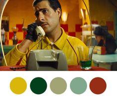 wes-ander-color-palettes photo_2249_1-2