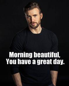 61 Secret Crush Sssshhh Ideas Chris Evans Captain America Captain America Chris Evans