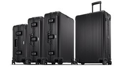 Rimowa Luggage: All your Rimowa Luggage Bags -