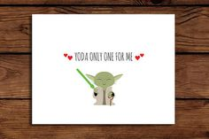 15 Super Cute & Funny Valentine's Day Cards {Trendy Tuesday}