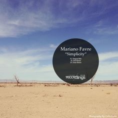 """120-SR Mariano Favre 
