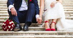 5 versos bíblicos que inspiram ao viver um amor
