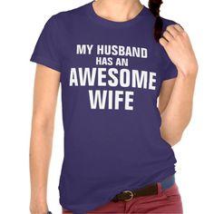 Mature naughty wives ireland