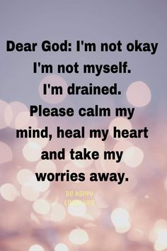 In Jesus mighty name Amen! Prayer Verses, Faith Prayer, God Prayer, Prayer Quotes, Bible Verses Quotes, Faith Quotes, Scriptures, Praise God Quotes, Prayer Signs