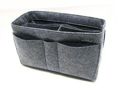 Image For Bagpod Handbag Organiser From The Original Gift Company Gifts Pinterest