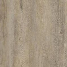 LifeProof Soaring Eagle Wood in. L Luxury Vinyl Plank Flooring sq. - The Home Depot Wood Plank Flooring, Best Flooring, Wood Planks, Basement Flooring, Luxury Vinyl Flooring, Luxury Vinyl Tile, Luxury Vinyl Plank, Wood 8, Wood Vinyl