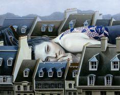 Tran Nguyen | A R T N A U