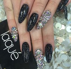 I love this nails so much
