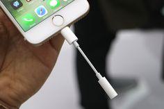 The GEAR - 애플 에어팟, 애플답지 못한 사용자 경험