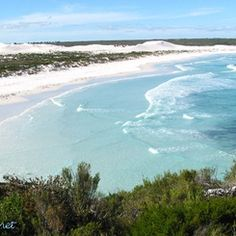Australien - Esperance Strände Beach, Water, Outdoor, Australia, Destinations, Viajes, Gripe Water, Outdoors, The Beach
