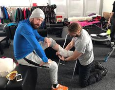 The Jump 2017 injuries: Every celebrity who's been hurt on the Channel 4 show so far  - DigitalSpy.com    http://www.meganmedicalpt.com/fmcsa-walk-in-cdl-national-registry-certified-medical-exam-center-in-philadelphia.html