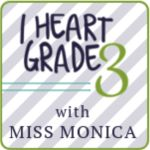 """An Easier Way to """"Memorize"""" Multiplication Facts"""