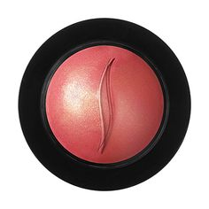sephora cream blush - Been tempted to try this either by itself or as a cream base for powder blush to help with staying power.