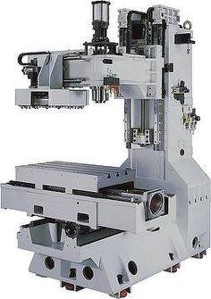 Vertical Machining Center, Linear guide way VMC, CNC machine, VMC machine-Certificaton:CE, Price: - , Origin:Taiwan, ROC, MOQ:, MASTECH MACHINE CO., LTD.