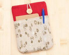 iPad Kılıfı - iPad Case - iPad Bag