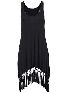 5bdcd0509ed81 CILKOO Womens Summer Casual Sleeveless Mini Printed Vest Dresses  Boardshorts