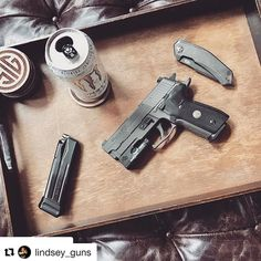 #Repost @lindsey_guns with @repostapp  #monster and a #sigsauer anyone? #repost with @sully.photo. Follow him for some cool pics!