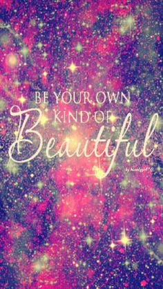 Cool wallpapers for girls with quotes google search quotes board pinterest wallpaper - Beautiful girl screensaver ...