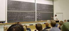 Conoce sobre La Inteligencia Artificial que hizo de profesor de alumnos de universidad sin que nadie se diese cuenta