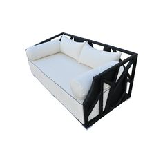 http://www.wayfair.com/SOLIS-Cubus-Outdoor-Deep-Seated-Black-Wicker-Rattan-Patio-Modern-Daybed-636684578490-SLPT1033.html