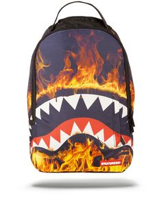 cee1a73c6b5 11 Best Colecția de rucsacuri Mojo! images | Backpack bags ...