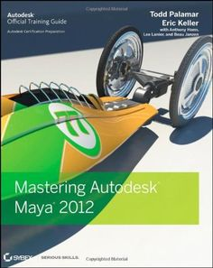 Mastering Autodesk Maya 2012 by Todd Palamar. - I read this book when I first bought Maya.  Some of it was more for movie, but it was good primer for understanding 3d game art - http://lionroot.com/indiedev-education/indiedev-artist/
