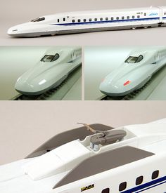 130 Best Model Railroads, Slot Cars and Such images in 2018   Slot