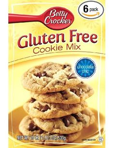 Bisquick, Pancakes and Gluten free products on Pinterest