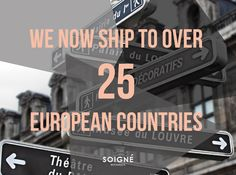 Get your favourite nail colours delivered to your doorstep! We now ship to over 25 European destinations! #soigne #5free #nailpolish