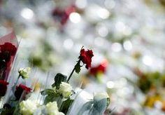 31-Jul-2014 8:57 - EXCUUSBRIEF NA BELEDIGEN SLACHTOFFERS VLIEGRAMP MH17. De ouders van de gemeentemedewerker uit Den Bosch die zich op Facebook beledigend uitliet over de slachtoffers van de MH17-ramp, hebben een...