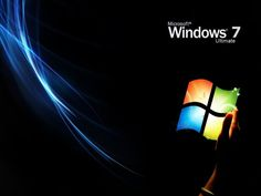 Best Windows Wallpapers Images For Free MTX