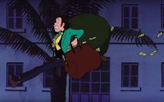 The Castle of Cagliostro 27 Tragically Underrated Movies You Need To Watch Immediately