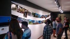 RG alvaro_perazzoli: Tá rolando agora no Garupa em Florianópolis a minha http://instagr.am/p/9MviiSjyh2