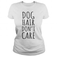 nice CARE Tshirts Personalised Hoodies UK/USA Check more at http://sendtshirts.com/funny-name/care-tshirts-personalised-hoodies-ukusa.html