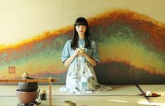 ohtamame one piece Nana Komatsu, Beautiful Figure, Japanese Models, Actor Model, Girly Girl, Pretty People, Abstract Art, Kawaii, One Piece