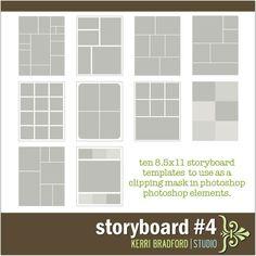 Storyboard #4