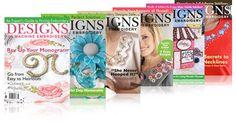 2 Year Subscription + 148 Designs CD [DZGNS] - $54.97 : Zen Cart!, The Art of E-commerce
