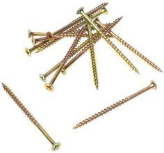#10 x 1 1//2 Deep Thread Wood Screws//Phillips//Pan Head//Type 17 Pt//Steel//Black Oxide//Type 17 Point Carton: 2,000 pcs 2//3 Thread